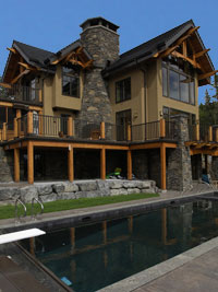 Samuelson Timberframe Design :: Custom Timber Frame Home Design :: on timber cottage homes, timber lodge style homes, timber cabin homes, timber chalet homes, timber modular homes, timber king homes, timber tuscan homes, timber rustic homes, timber country homes,